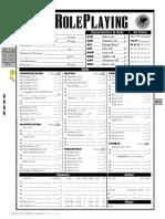 72615-BRP 1.3.pdf
