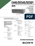 hfe_sony_str-de445_545_se501_service.pdf
