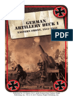 TD01NW_TOI_Kickstarter_DecksPS.pdf