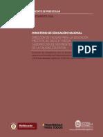 Documento Guia Evaluación Competencias Preescolar.pdf