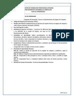 01_GUÍA_01_ELECTRÓNICA_Y_CONDICIONES_SEGURAS_DE_LABORATORIO.docx