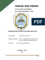 Monografía de Suelos.docx