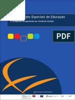 o_terapeuta_ocupacional_em_contexto_escolar.pdf
