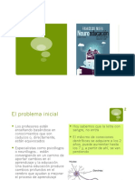 neuroeducacin-140418160629-phpapp02.pdf