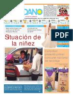 El-Ciudadano-Edición-309