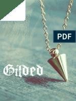 Gilded - Donkatsu