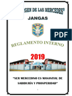 RI 2019.docx