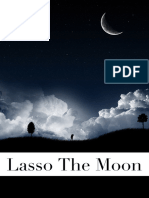 Lasso the Moon - Donkatsu