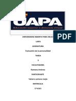 evaluacion de la per. tarea 3.docx