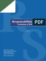 Responsabilidad Social lecturas y debates.pdf