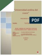 334044425-MONOGRAFIA-PUENTES.docx