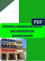 PAL DESAGUADEO.docx