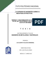 25-1-16646.pdf