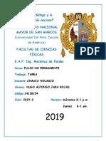 WORD TRABAJO TIPEO DE CLASE.docx