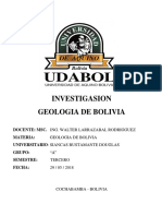 Campo Bulo Bulo.docx