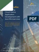 EclipseMicroProfile_eBook_latest_version.pdf