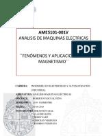 Fenomenos y aplicaciones del magnetismo.docx