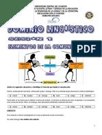 Final Sesión 1 e Comunicación y n Lenguaje (3) (2)