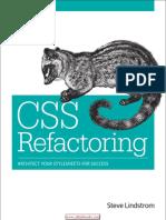 CSS Refactoring.pdf