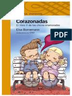 Bornemann--II-de-los-chicos-enamorados.pdf