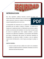TECNO FARMA.docx