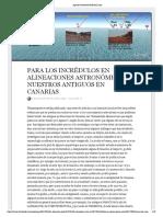 CONOCIMIENTOS ASTRONÓMICOS EN LA ANTIGUEDAD DE CANARIAS.pdf