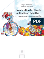 El bombardino-hechizado.pdf