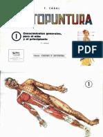 Digitopuntura I.pdf