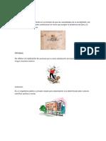 Administracion financiera glosario.docx