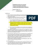 UNIVERSIDAD NACIONAL SAN AGUSTIN.docx