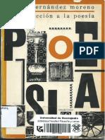 César Fernández, Introducción a la poesía.pdf