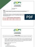 TALLER 2 SIMPLEX.pdf