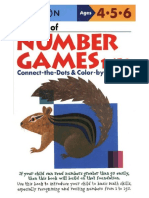 Ages 4-5-6 My Book of Number Games 1-150.pdf