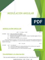 MODULACION ANGULARPMFM