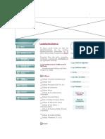 Legislación básica (sistema peruano de información jurídica).docx