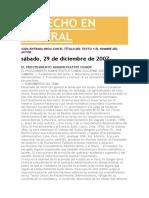 BARTHA CAVERO José Licitaciones y Concursos Públicos – Contratos Administrativos Editorial Huallaga Lima 2007.docx