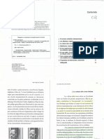 2. Carvalho_La cultura Afro como fetiche.PDF