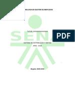 Sistema de Distribucion y Ventas Ap08