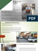 327390268-DESCRIPCION-Y-EVALUACION-DE-VIAS-DE-LOS-JIRONES-HUANUCO-CUADRA-3-4-5-Y-6.pptx