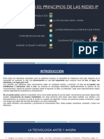REDES-Sesion2.pdf