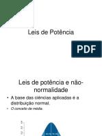 leis_potencia2017.pdf