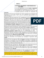Cartilla Elaboracion Abono Organico Solido 28-11-2016