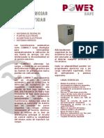 ATS switch - COMPACT.pdf