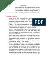 CARRERAS.docx