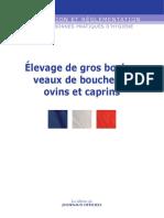 gph__bovins_veaux_ovins_caprins_20145952_0001_p000_cle0f3116.pdf