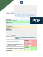 PRUEBA PLATAFORMA.docx