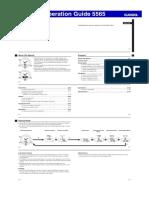 qw5565.pdf