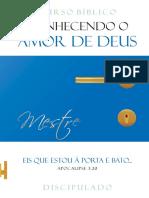 Curso Medio Teologico.pdf