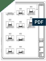 4 Section Sheet - (107).pdf