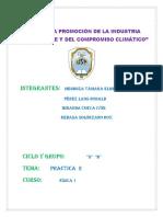PRACTICA N 02 fisica.docx